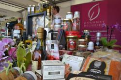 Gourmet Deliveries Top Ten Gourmet Products