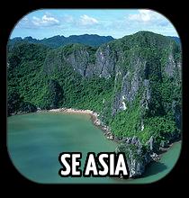 SE Asia & Far East