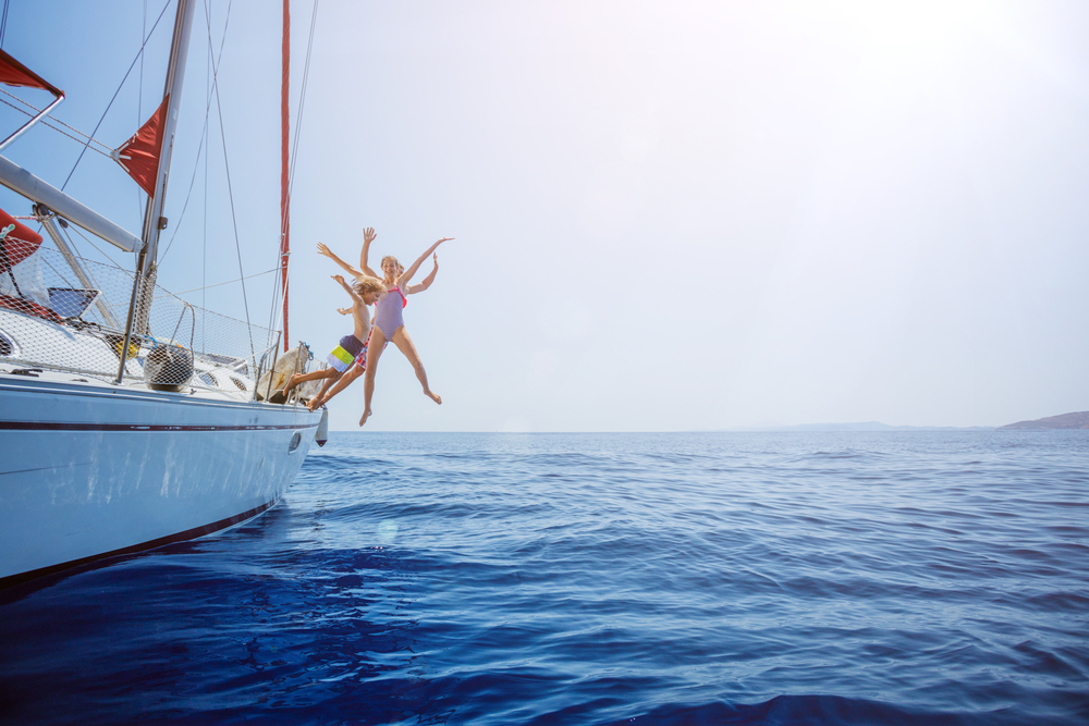 Yacht-charter-management-company-yachting